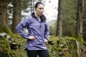 Women's Active Lite Shirt