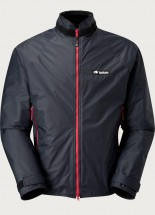 Men's Belay Jacket