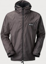Men's Fell Jacket