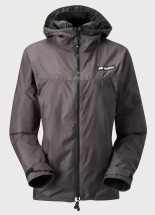 Ladies Fell Jacket