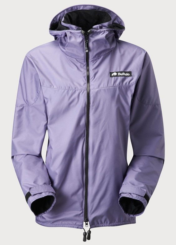 Women's Fell Jacket