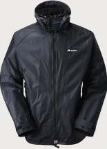 Teclite Jacket