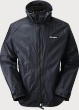 Teclite Jacket