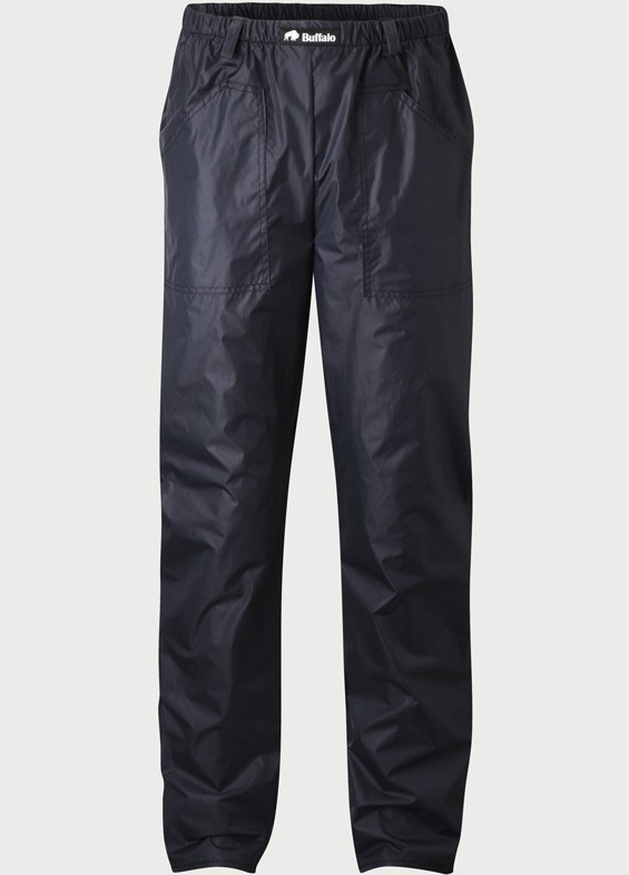 Teclite Trousers
