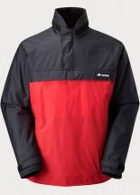 Tecmax Shirt