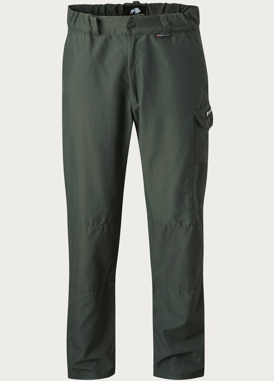 Travelite Trousers