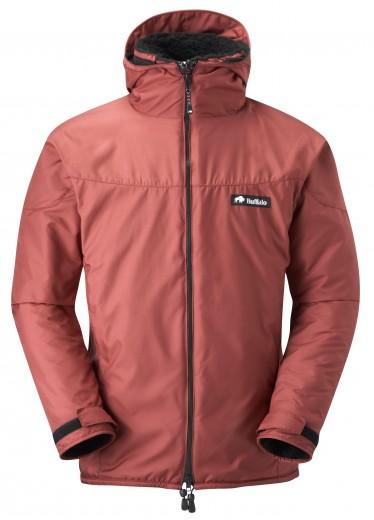 Men's Alpine Jacket