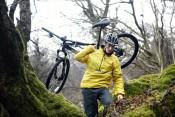 Teclite Cycle Shirt
