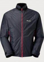Men's Belay Jacket