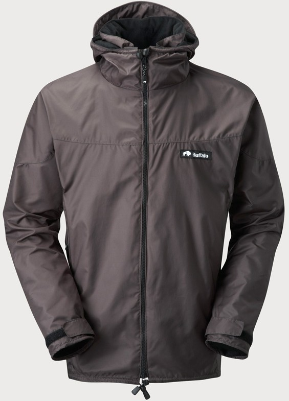 Men's Fell Jacket