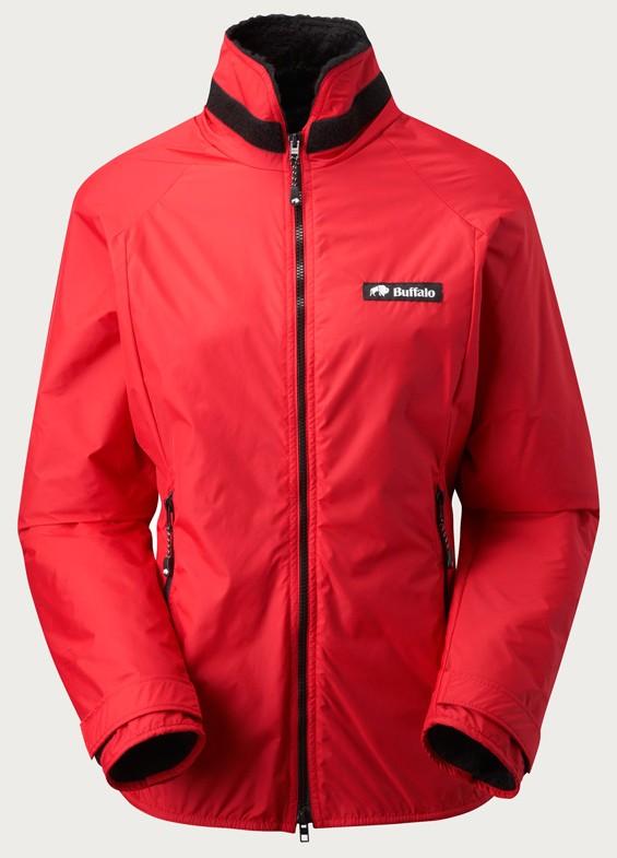 Women's Belay Jacket