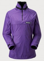 Women's Mountain Shirt
