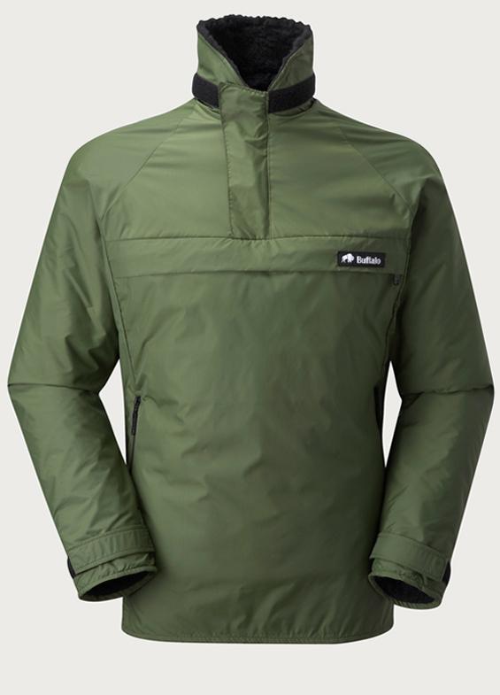 Men's Mountain Shirt