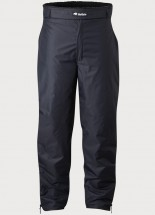 Special 6 Trousers