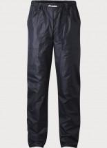 Teclite Trousers