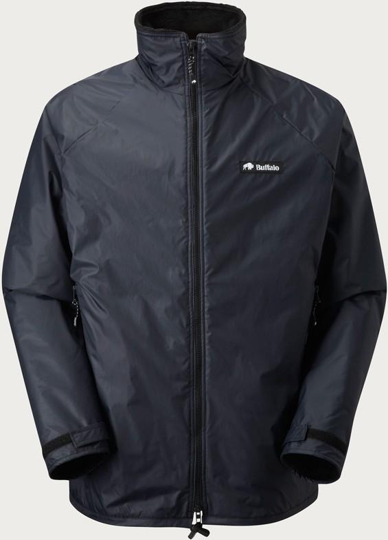 Tecmax Jacket